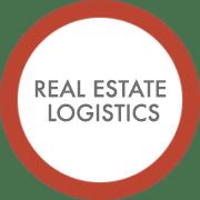 Logistica-immobiliare-180x180