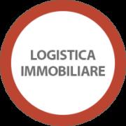 Logistica immobiliare