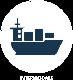icona servizi intermodale