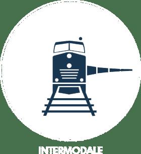 icona-servizi-intermodale2-280x306