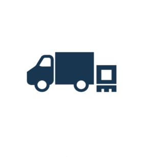 Icone-servizi-distribuzione-280x306