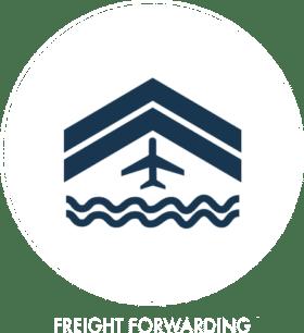 Icone-servizi-freight-forwarding-280x306