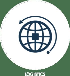 Icone-servizi-logistica-1-280x306