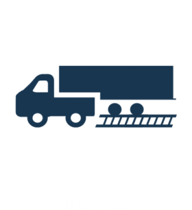 Icone-servizi-trasporti-280x306