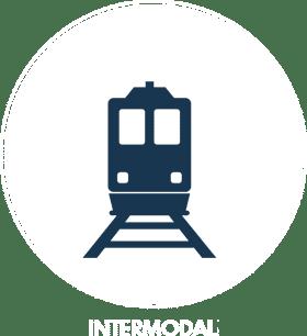 icona-servizi-intermodale2-280x306_v2